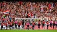 Lille Nantes Ligue 1 LOSC