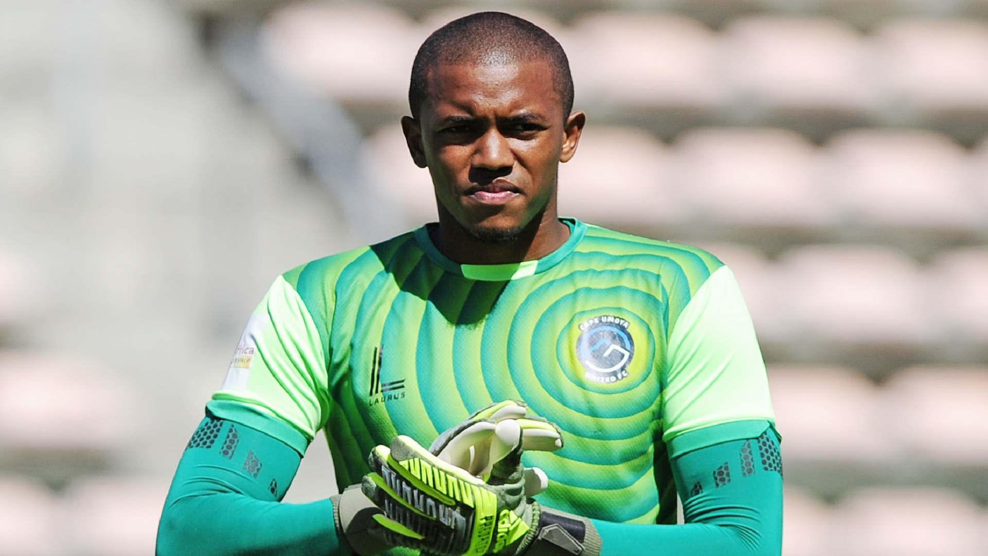 February and Magerman: Mamelodi Sundowns unveil two more signings