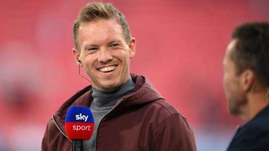FC Bayern München, News und Gerüchte: Matthäus lobt Nagelsmann, Lemke rechnete mit Super-League-Bayern - alle News zum FCB | Goal.com