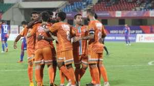 Chennai City Super Cup
