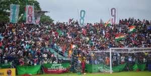 ATK-Mohun Bagan Merger: A vital lifeline for the Mariners