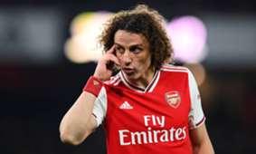 David Luiz-0101
