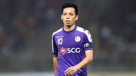 Hà Nội FC dự giải tứ hùng Asia Challenge 2020 tại Malaysia | Goal.com - kết quả xổ số thừa thiên huế