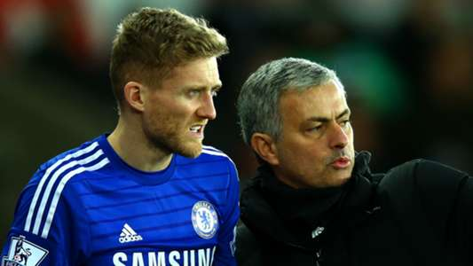 (Ngoại hạng Anh) Cựu binh Chelsea tố Mourinho là 'kẻ tàn bạo'