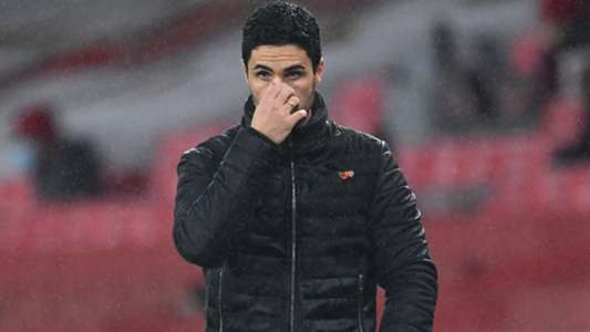 'Arteta is changing Arsenal's brand of football' - Gunners boss doesn't fully 'trust' his players yet, says Keown | Goal.com