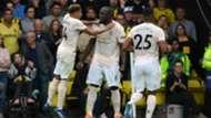 Manchester United Premier League 15092018