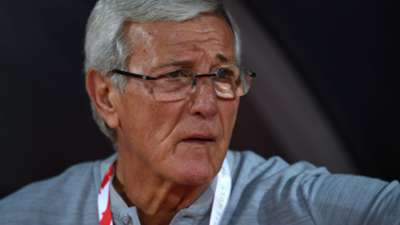 2018-07-06-china-marcello-lippi