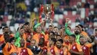 Galatasaray turkiye kupasi