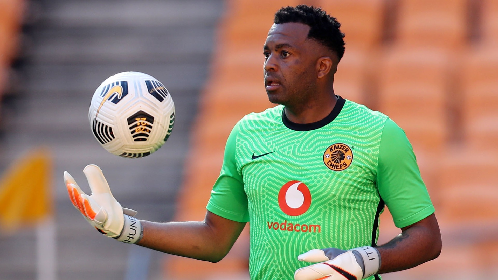 Kaizer Chiefs player ratings after humiliating defeat to Wydad Casablanca
