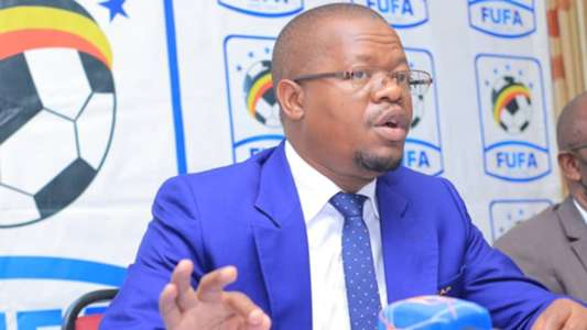 'Convict' Magogo not fit to run for Fufa presidency – MP Ssewanyana