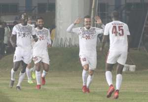 I-League 2019-20: Mohun Bagan vs East Bengal - TV channel, stream, kick-off time & match preview