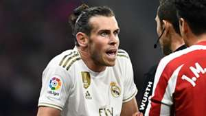 'It's like having 10 men when Bale is playing' - 'Individualistic' Real Madrid star slammed by Toshack