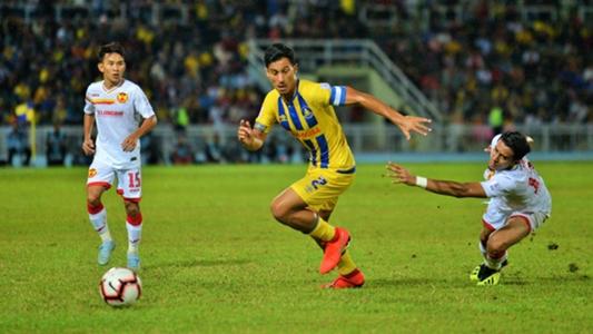 LIVE: Malaysia Super League & national team latest news | Goal.com