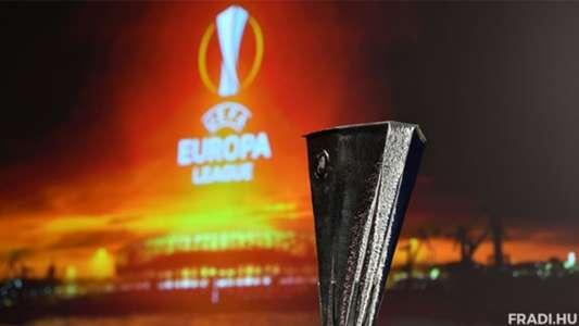 Cuartos de final de la Europa League 2019-20: cuándo son, equipos clasificados y calendario | Goal.com