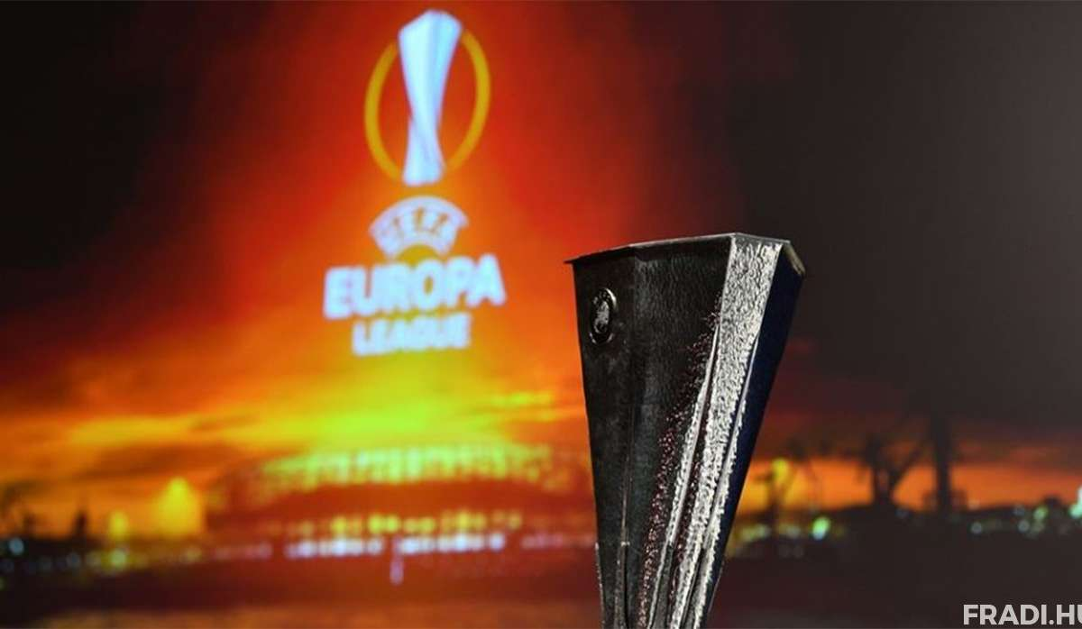 Berita Ucl Hasil Undian Fase Grup Liga Europa 2019 20 Goal Com