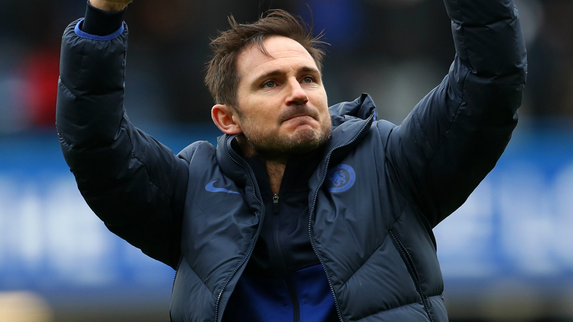 Lampard's doing great & good players are expensive' – Shevchenko backs  big-spending approach | Goal.com