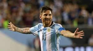 GettyImages-539319464 Messi Argentina
