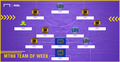 MTN8 Team of SF First PS