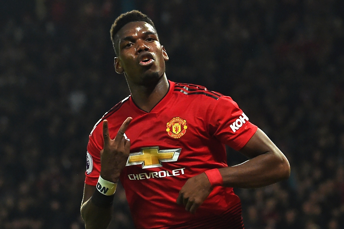 Transfer News And Rumours Live Manchester United Slap 180m Price