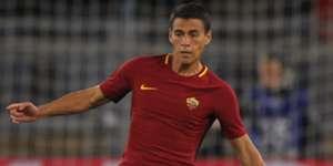 Hector Moreno Roma