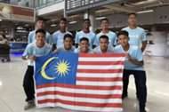 Allianz Malaysia 2018