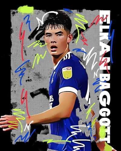 05 NXGN ASEAN Elkan Baggott
