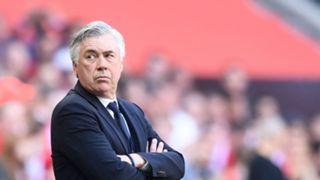 Carlo Ancelotti Bayern Munich Bundesliga 05061