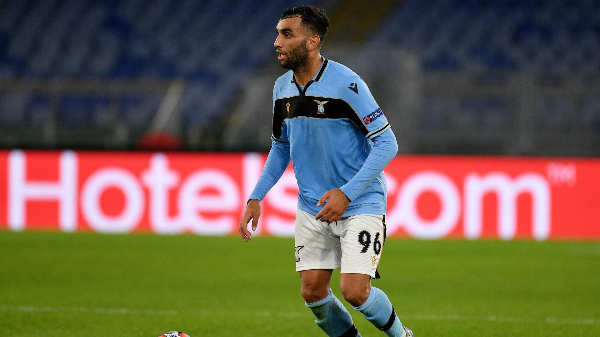 Lazio, Rao sul gesto di Fares: