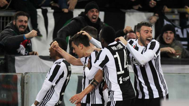 atalanta vs juventus - photo #39