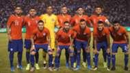 100919 Honduras Chile