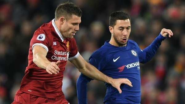 Chelsea v Liverpool Betting Tips: Latest odds, team news ...