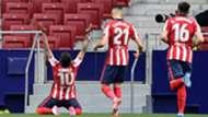 Correa Atlético de Madrid Huesca 22042021