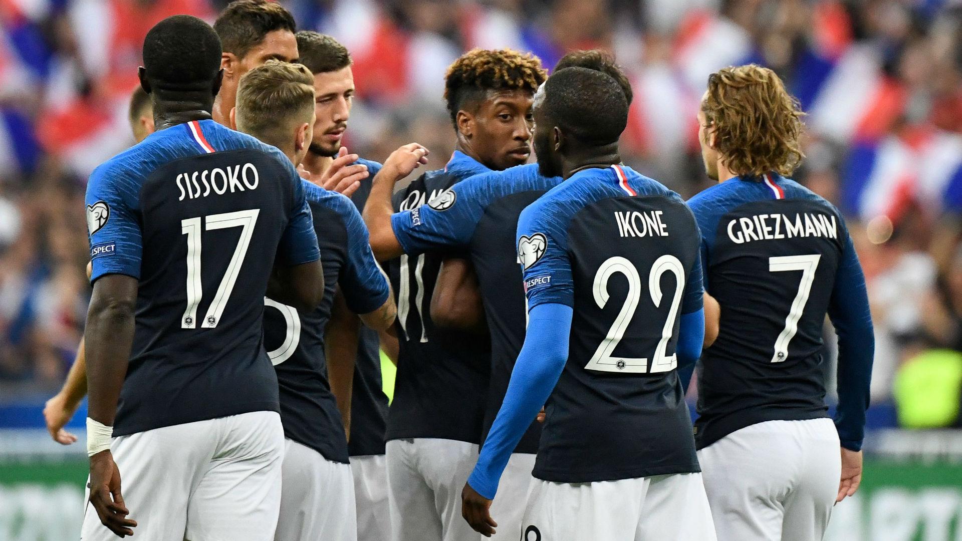 Frankreich Island Live Stream Zdf