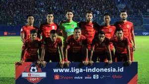 Tim Borneo FC
