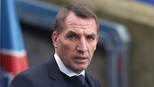 (Leicester 0-2 Slavia) Rodgers thừa nhận xứng đáng bị loại tại cúp C2
