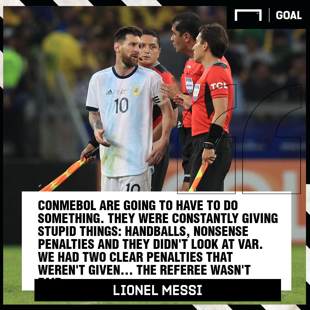 Lionel Messi Argentina PS