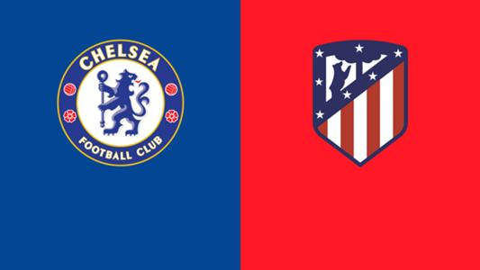 Dónde ver en directo online el Chelsea vs. Atlético Madrid de la vuelta de octavos de final de la Champions League 2020-2021: Canal de TV y Streaming en vivo | Goal.com