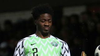 Aina Nigeria