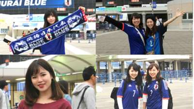 japan uruguay top banner ver2.jpg
