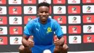 Themba Zwane, Mamelodi Sundowns, December 2020