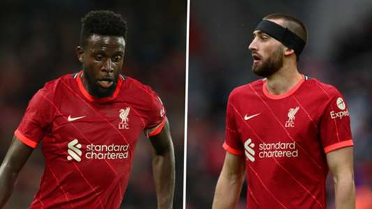 Liverpool transfer deadline day: Origi and Phillips out, a surprise new signing in? | Goal.com