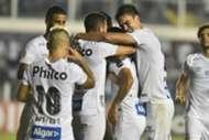 Santos Atlético