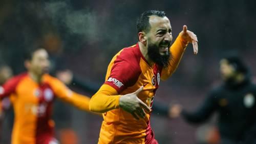 Kostas Mitroglou Galatasaray 2242019