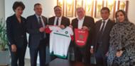المغرب مونديال 2026