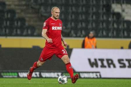 1 Bundesliga Quoten
