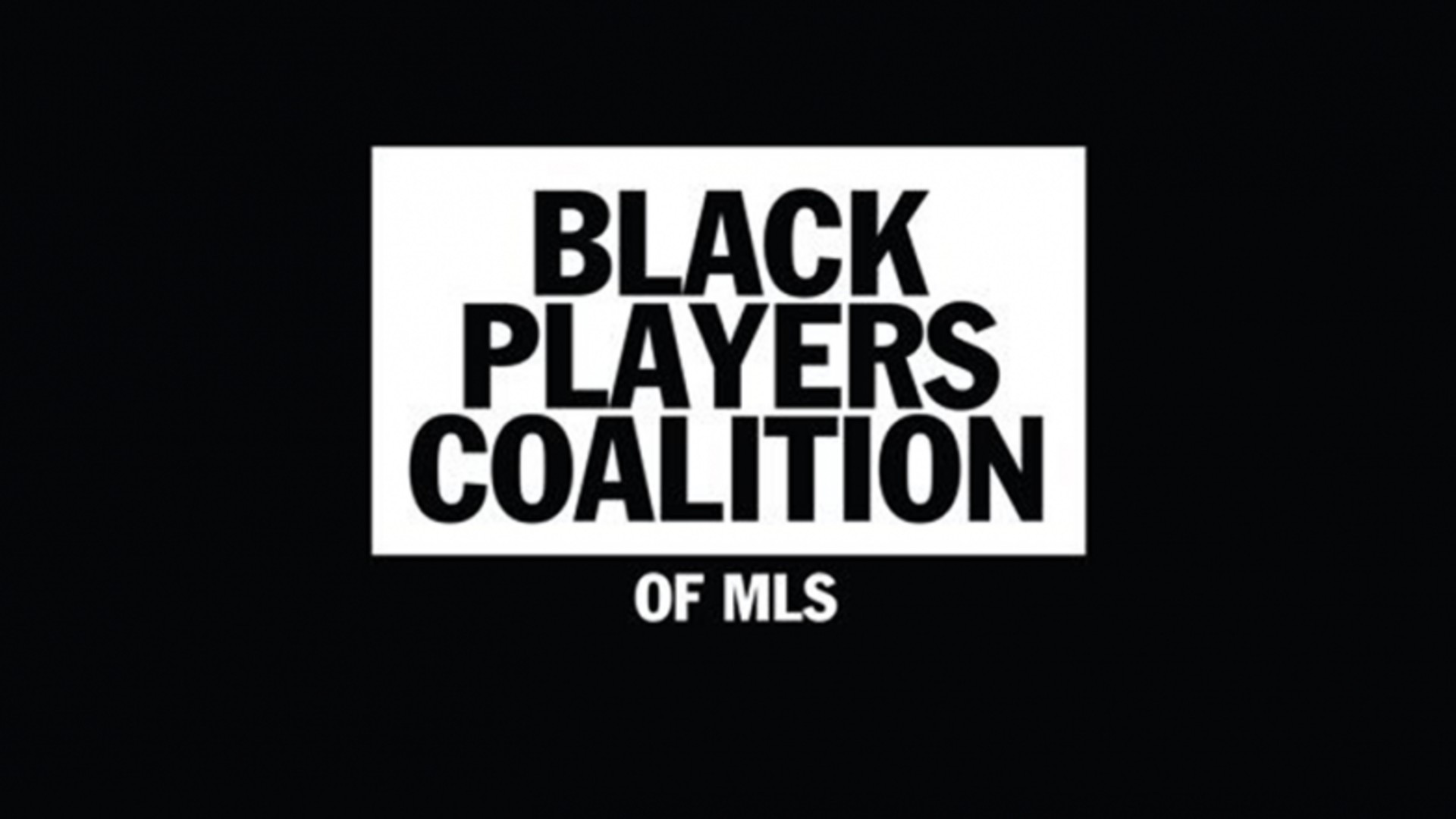 Black-players-coalition-logo_kbselanpl0ra1xls6ej3ltj9r