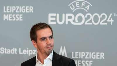 Lahm-Euro 2024