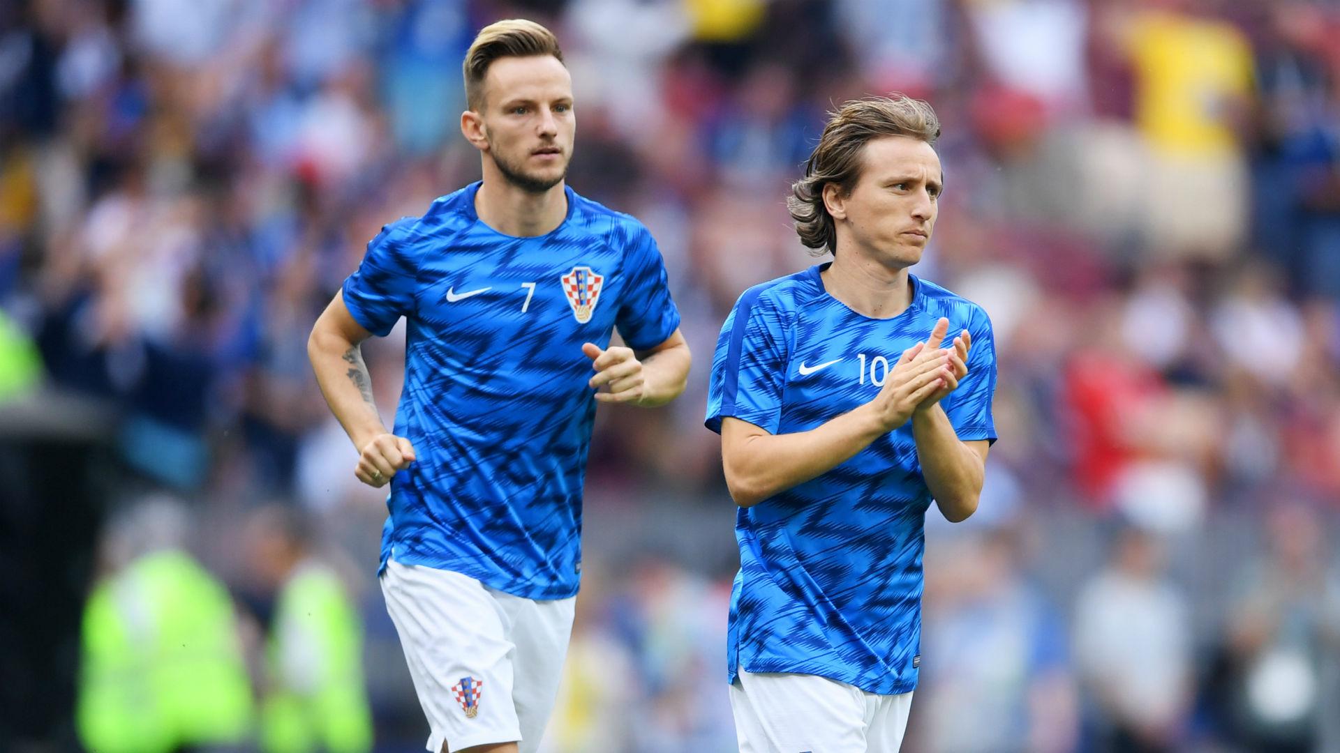 Kroatien Nigeria Live Stream