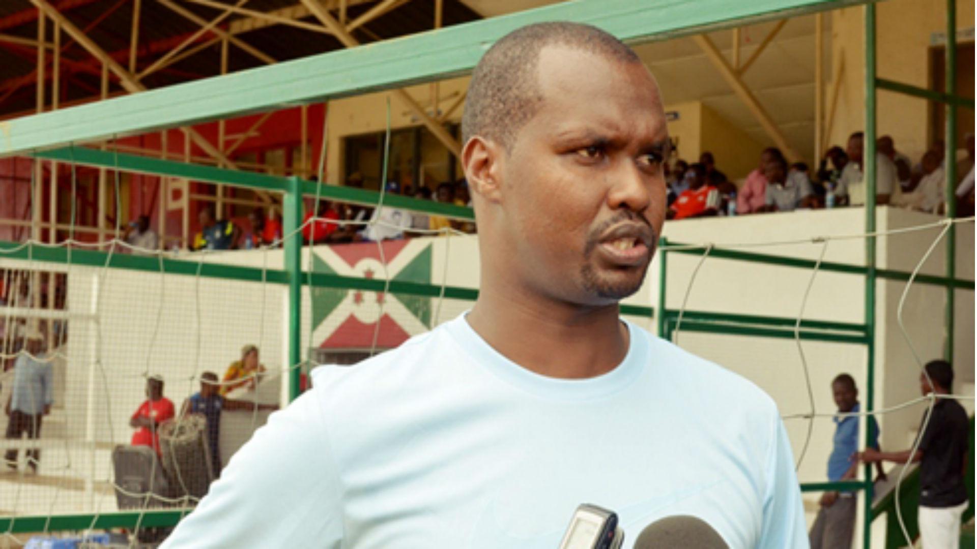 Kaze: Yanga SC settle for Burundian tactician to replace Krmpotic