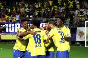 ISL 2019-20: Kerala Blasters vs Jamshedpur FC - TV channel, stream, kick-off time & match preview